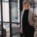 Marisa Gallo y las soluciones Hager