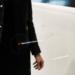 Gleam ONE, el espejo interactivo con Inteligencia Artificial para ayudar en la decisión de compra