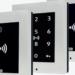 Los nuevos lectores para el control de acceso de 2N incorporan la tecnología inalámbrica Bluetooth y RFID