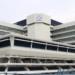 El hopital KKH de Singapur renueva sus viejos interruptores por la gama inteligente Emax 2 de ABB