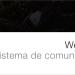 Catálogo Welcome