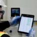 ABB presenta Swicom para el mantenimiento predictivo de la aparamenta eléctrica a través de la monitorización