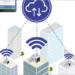 Aldes desarrolla una solución para el mantenimiento preventivo de los sistemas VMC