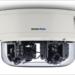 Las cámaras de seguridad de Arecont Vision incorporan IP para facilitar la configuración