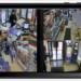 Arecont Vision Costar, la solución de seguridad basada en la nube que permite la gestión remota
