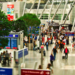 Arrow e IBM se unen para ofrecer una solución inteligente para predecir fallos técnicos en aeropuertos