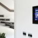 El panel de control inteligente Domina Plus IoT admite la gestión remota desde dispositivos móviles