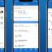 Los terminales móviles iOS ya disponen de la última versión de la aplicación MyFritz!