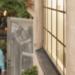 Axis presenta una solución de seguridad de nivel profesional para las pequeñas empresas