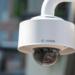 La última gama de cámaras de seguridad de Bosch dispone de configuración inalámbrica e Inteligencia Artificial