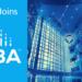 CABA se alía con Semtech para ampliar su cartera de productos conectados con la tecnología LoRa