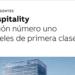 Catálogo ABB Hospitality