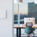 Cisco lanza soluciones para las empresas y desarrolladores con conectividad Wi-Fi 6 y servicios en la nube