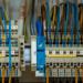 La Comunidad de Madrid aprueba un decreto para aumentar la seguridad en las instalaciones eléctricas
