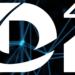 Los dispositivos DALI-2 dispondrán de un nuevo certificado que ofrece funcionalidades adicionales