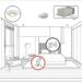 Delta ofrece una gama de productos de automatización para obtener mayor confort en las estancias