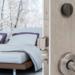 Nueva cerradura y software de gestión de accesos para mejorar los servicios de los hoteles inteligentes