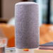 Gigaset anuncia el lanzamiento de su altavoz inteligente compatible con Alexa y con funcionalidad de teléfono fijo