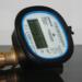 Ultrimis, el contador de agua con tecnología NFC para controlar los consumos de agua