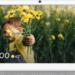 Google anuncia el lanzamiento de su nuevo asistente virtual con reconocimiento facial y concordancia de voz