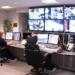 La nueva gama de productos de seguridad Maxpro de Honeywell incorpora la IA de Intel
