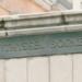 Implementan BMS para mejorar el confort de los visitantes y la conservación de las obras en el Museo Thyssen-Bornemisza