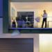 Disponible la nueva aplicación BlueSecur de Hörmann para controlar las puertas de los garajes