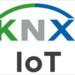 IdC KNX, el nuevo estándar de comunicación para mejorar la interoperabilidad a largo plazo