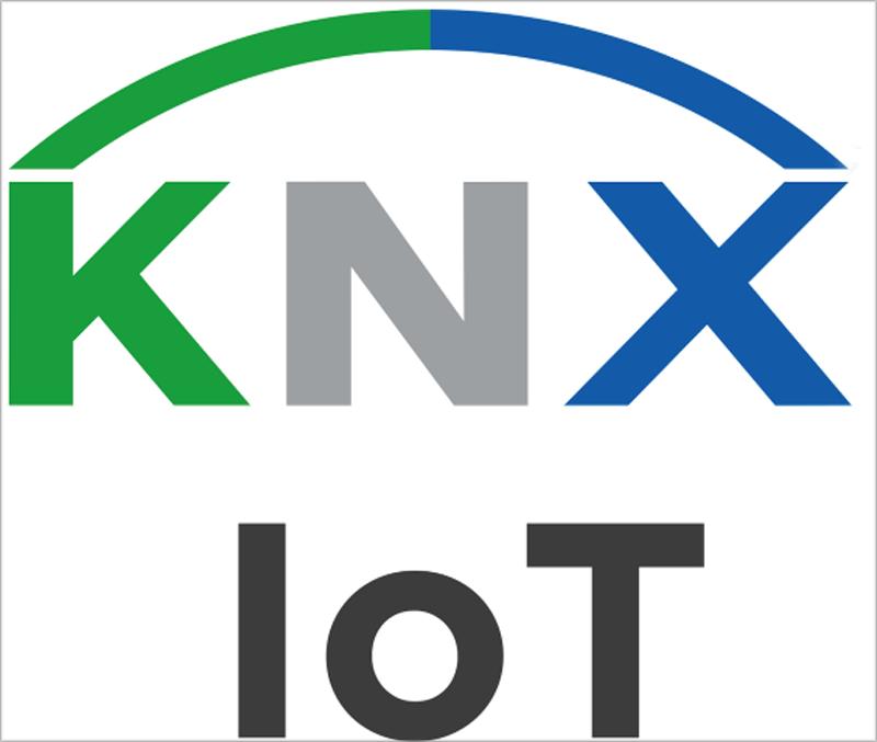 El nuevo protocolo de comunicación IdC KNX pretende ser una herramienta que dure a los cambios que se produzcan en el sector.