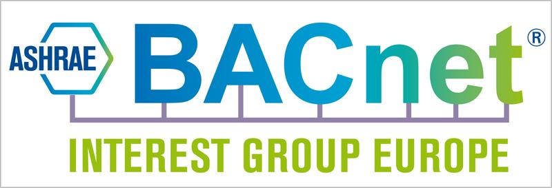 El uso del protocolo BACnet a nivel mundial es de un 64%.