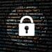 Mocana lanza un software de seguridad para proteger a los dispositivos IoT en las conexiones