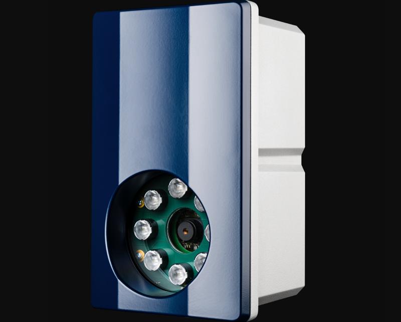 Nedap ha desarrollado una gama completa de soluciones para el control de accesos, tanto para personas como vehículos.