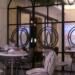 Niessen presenta soluciones de domótica en Casa Decor 2019