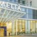 El hotel Meliã Maputo Sky realiza una transformación digital para hacer sus instalaciones más inteligentes