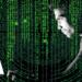 NXM Quake, la solución de seguridad para proteger los dispositivos IoT de los ataques cibernéticos