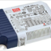 OLFER completa su catálogo con el primer Led driver multicorriente KNX para la automatización de la iluminación
