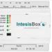La compañía Panasonic desarrolla una interfaz con conexión VRF para implementar la climatización en el BMS