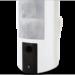 Los detectores de Risco incorporan módulos solares y tecnologías de identificación de falsas alarmas