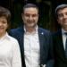 La empresa Robot nominada a los 'European Small and Mid-cap Awards' y premiada en el Foro Medcap 2019