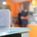 ConectaPro, el botón que conecta a los usuarios de los hogares inteligentes con los profesionales