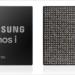 El chip Exynos de Samsung mejora la conectividad de los dispositivos IoT de corto alcance