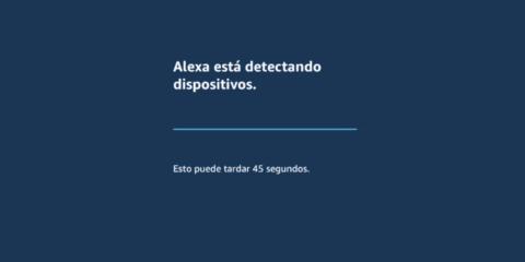 TaHoma de Somfy: Integración en Amazon Alexa