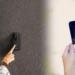 La compañía SPC añade a su catálogo nuevos paquetes de automatización para los hogares inteligentes