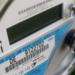 La tecnología NB-IoT se implementará en unos 900.000 medidores de electricidad en Suecia