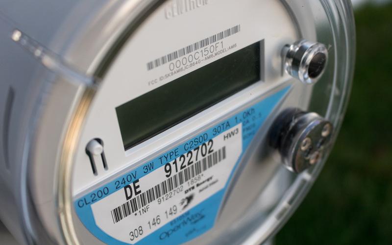 En torno a unos 900.000 medidores de electricidad suecos dispondrán de la tecnología NB-IoT para mejorar el servicio de monitorización.