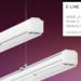 Catálogo E-Line Next LED