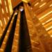 Oktalite, la iluminación del Grupo Trilux para dar un valor añadido al sector retail