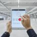 E-Line Next LED, la nueva gama de luminarias inteligentes de Trilux