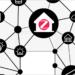 La Alianza Zigbee anuncia la iniciativa All Hubs para mejorar la interoperabilidad entre dispositivos