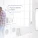 Los asistentes virtuales Alexa y Google Assistant se integran en el termostato Airzone